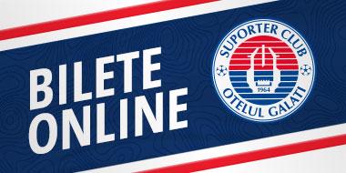 bilete-online
