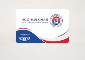card_alb