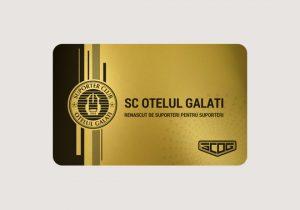 card_gold_19