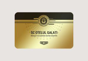 card_gold_20
