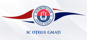 logo-suporter-club-otelul-galati-1