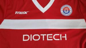 diotech