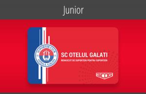 junior19