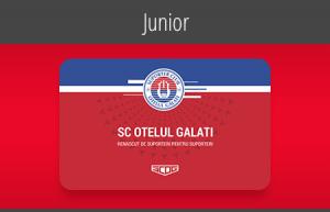junior20