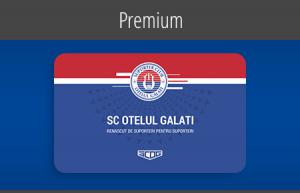 premium20