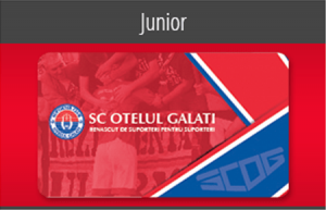card_junior
