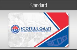 card_standard-min