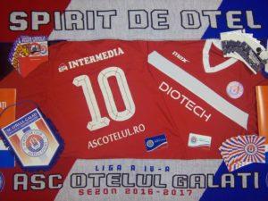 materiale-promotionale-sc-otelul-galati