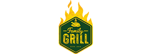 familygrill