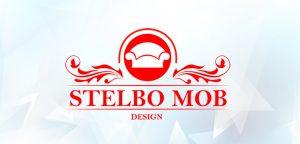 stelbo-mob