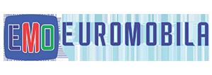 euromobila