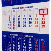 calendar2-scog