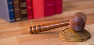 decizie-judecatoria-galati