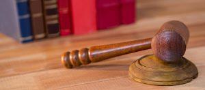 decizie-tribunal