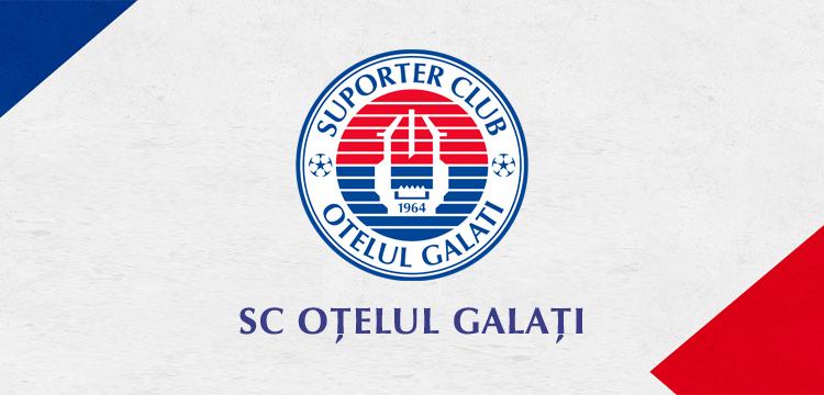 logo-otelul-stire2