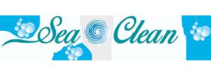 sea-clean