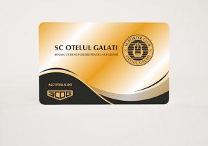 card_gold