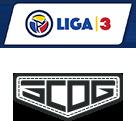 scog-logo
