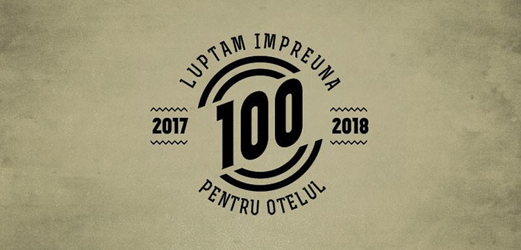 100-otelul