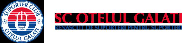 logo-otelul-galati
