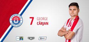 carjan7