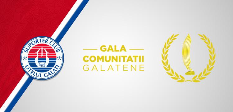 galacomunitatii