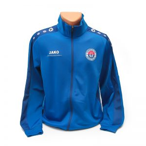 bluza-trening-blue