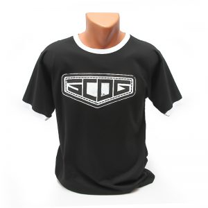 tricou-negru-scog