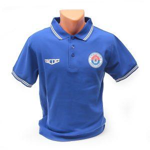 tricou-polo-blue