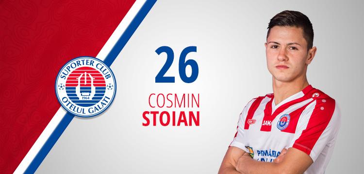 26-stoian