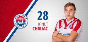 28-chiriac
