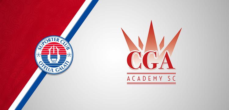 cga-academy