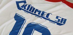 criomec-tricou