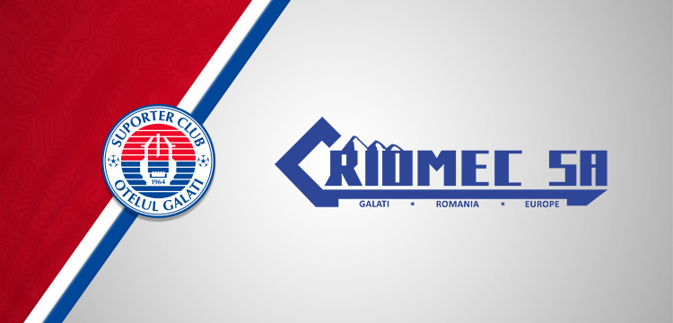 criomec