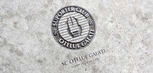 logo-sc-otelul-galati