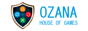 ozana-house-of-games