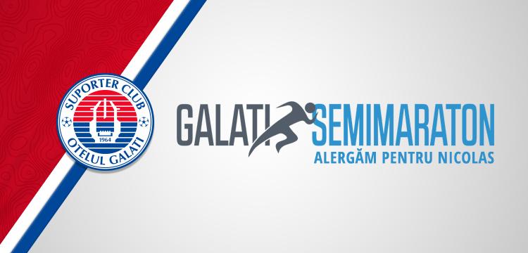 semimaraton-galati-2018-otelul