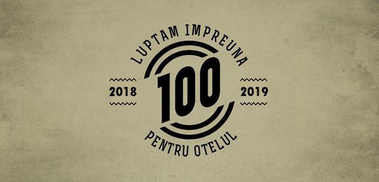 100-otelul-2