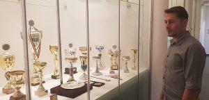 pinzaru-trofee