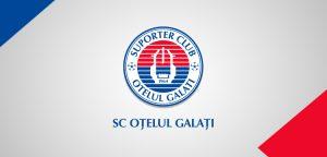 logo-otelul-stire3