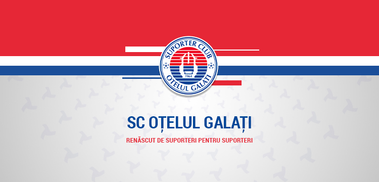 otelul-site-logo