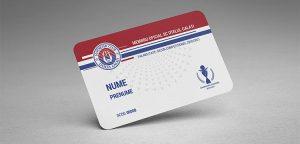 card-alb-20