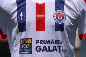 primaria-galati-tricou