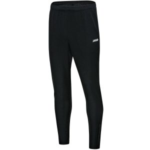 Pantalon trening Jako