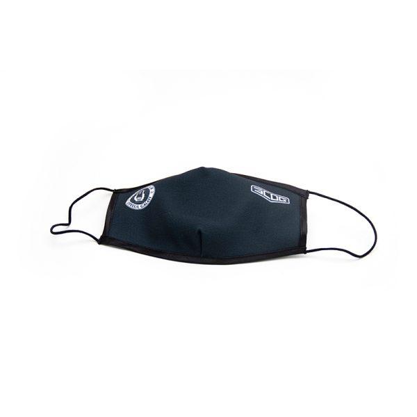 Masca protectie reutilizabila navy