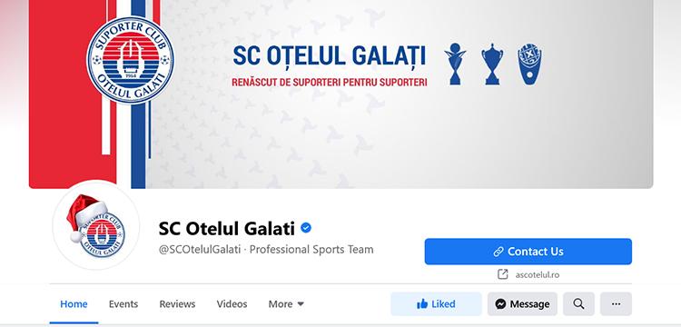 facebook-badge