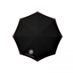 Umbrela ploaie
