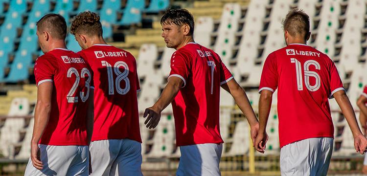 jucatori-rosu-21